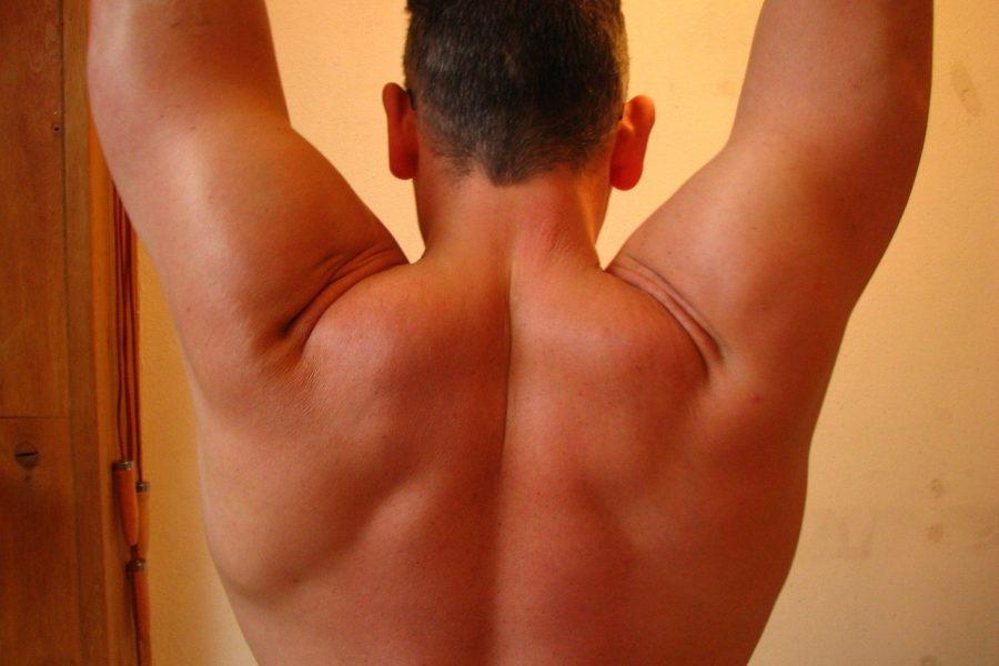 Koncepcja terapii obrzęku