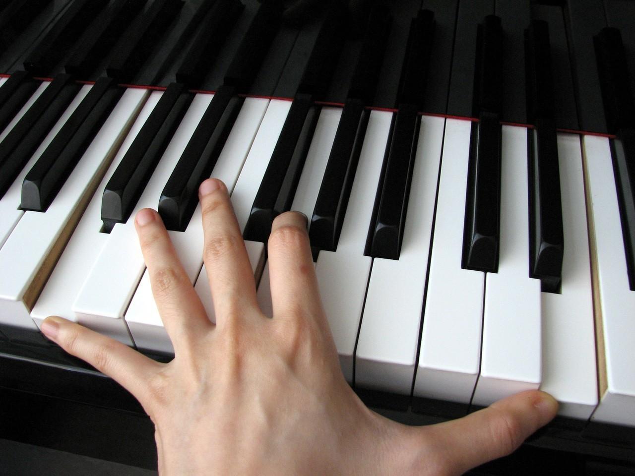Oprogramowanie do nagrywania muzyki, które z nich warto wybrać?